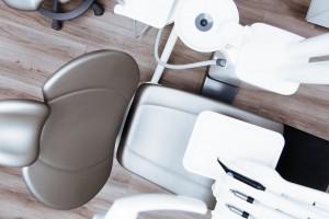 Na czym polega endodoncja czyli tzw. leczenie kanałowe?