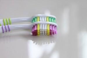 Wszystko o szczotkowaniu zębów