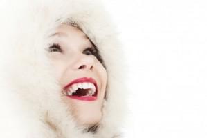 Mity przez które możesz zaszkodzić swoim zębom