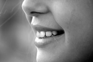 Wybielanie zębów - tylko u dentysty