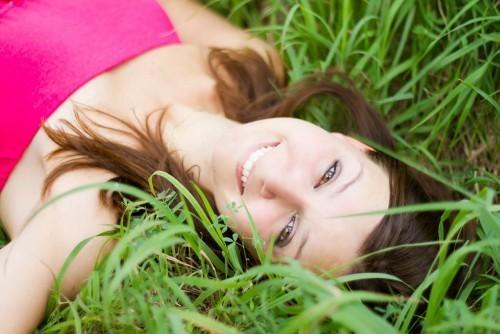 Kilka faktów dotyczących zębów i dziąseł