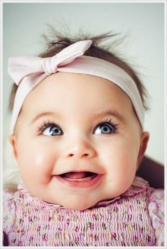 Jak dbać o higienę zębów dziecka?