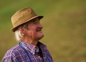 Choroby dziąseł i ich wpływ na przyspieszanie demencji