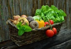 Produkty pożądane w diecie, aby zachować piękne zęby!