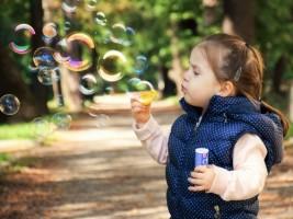 Jak zachęcić dziecko do regularnej higieny jamy ustnej?
