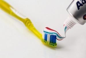 O czym pamiętać podczas szczotkowania zębów?