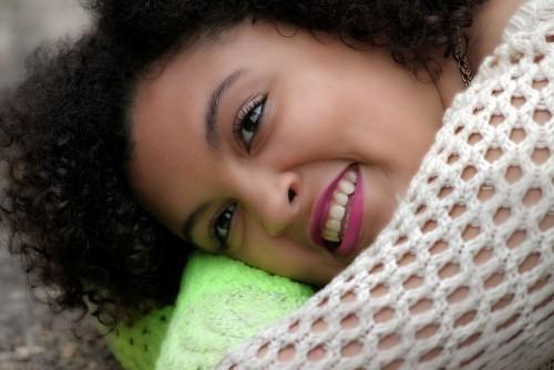 Pięć skutecznych sposobów na piękne zęby!