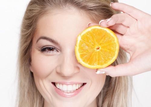 Zdrowie naszych zębów a miejsce zamieszkania, dieta, płeć, wiek…