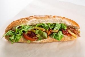 Wpływ fast-foodów na nasze zęby
