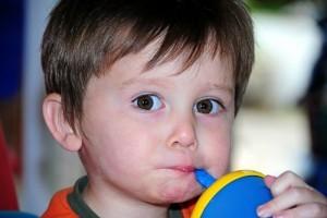 Eliminujemy z diety dziecka cukry powodujące próchnicę!