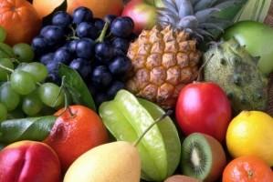 Czy wiesz, jakie produkty jeść, aby zachować zdrowe zęby?