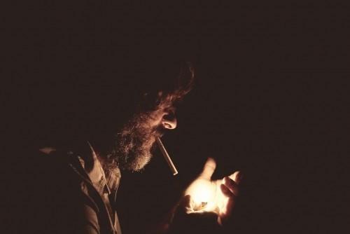 Palenie tytoniu i wpływ na nasze zęby